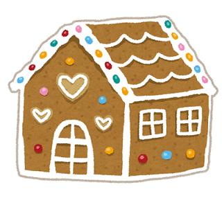 christmas_okashi_house.png