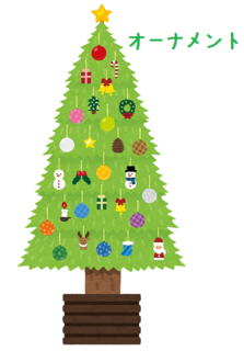 christmastree_decoration.png